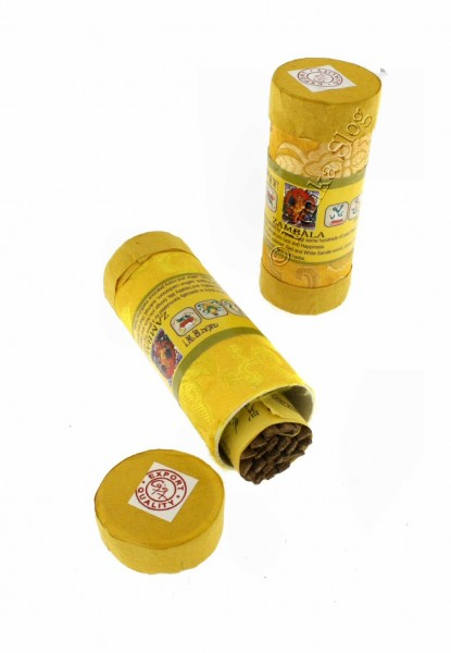 TIBET INCENSE INC-BT008-07 - Oriente Import S.r.l.