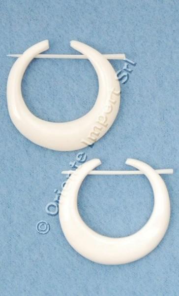 PIERCING FINTO OS-ORI02-10 - Oriente Import S.r.l.