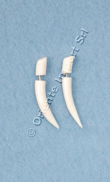 PIERCING FINTO OS-ORI02-16 - Oriente Import S.r.l.