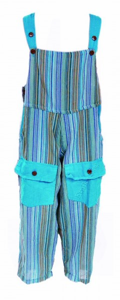 COTTON KID'S TROUSERS AB-NGP01 - Oriente Import S.r.l.