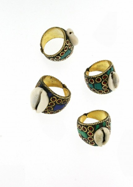 RINGS MB-AN19 - Oriente Import S.r.l.