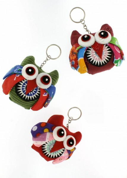 KEY HOLDERS OG-PC04-01 - Oriente Import S.r.l.