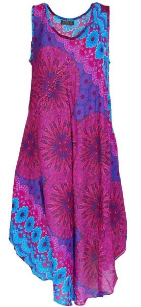 VISCOSE - SUMMER CLOTHING AB-BCV08AC - Oriente Import S.r.l.