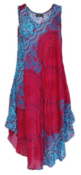VISCOSE - SUMMER CLOTHING AB-BCV08AG - Oriente Import S.r.l.