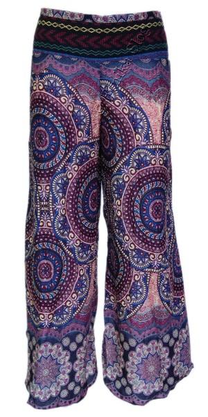 VISCOSE - SUMMER CLOTHING AB-BCP08AB - Oriente Import S.r.l.