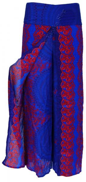 VISCOSE - SUMMER CLOTHING AB-BCP09AD - Oriente Import S.r.l.