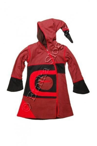 CHILDREN CLOTHING AB-BTB06 - Etnika Slog d.o.o.