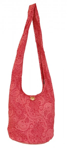 SHOULDER BAGS BS-THS41 - Oriente Import S.r.l.