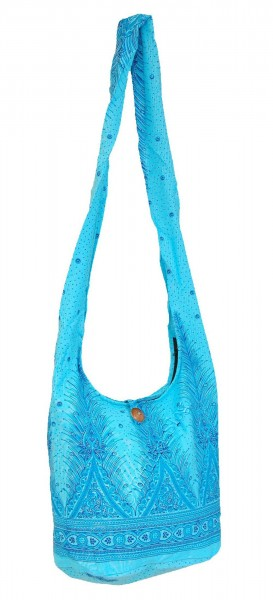 SHOULDER BAGS BS-THS49 - Oriente Import S.r.l.