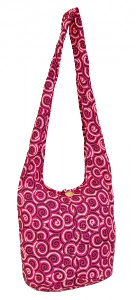 SHOULDER BAGS BS-THS48 - Oriente Import S.r.l.