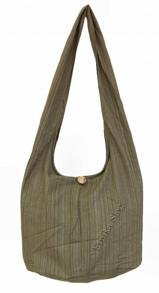 SHOULDER BAGS BS-THS47 - Oriente Import S.r.l.