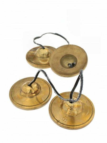 TIBETAN SINGING BOWLS CA-CIM11-04 - Oriente Import S.r.l.