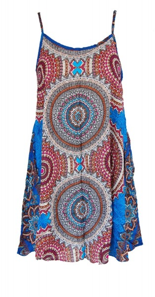 VISCOSE - SUMMER CLOTHING AB-BCV07AN - com Etnika Slog d.o.o.