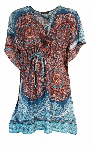 VISCOSE - SUMMER CLOTHING AB-BCV09AI - Oriente Import S.r.l.