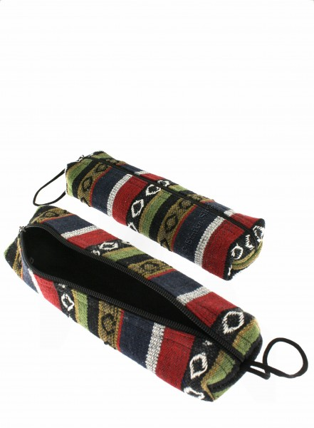 PENCIL CASES - COIN PURSES AS-NPC06 - com Etnika Slog d.o.o.