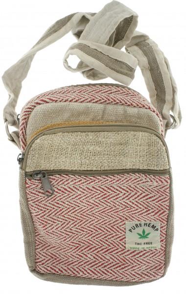 BAGS IN HEMP CNP-BSP13 - com Etnika Slog d.o.o.