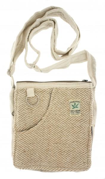 BAGS IN HEMP CNP-BSP14 - Oriente Import S.r.l.