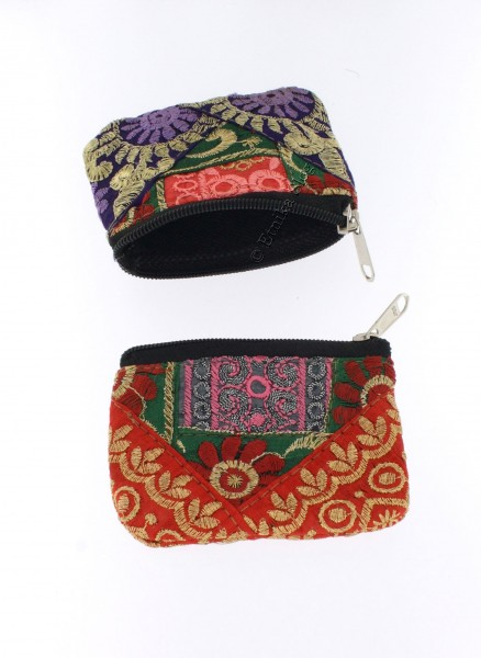 PENCIL CASES - COIN PURSES AS-INC13 - com Etnika Slog d.o.o.