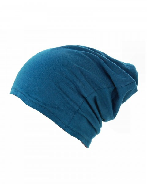 FABRIC HATS AB-BES02 - Oriente Import S.r.l.