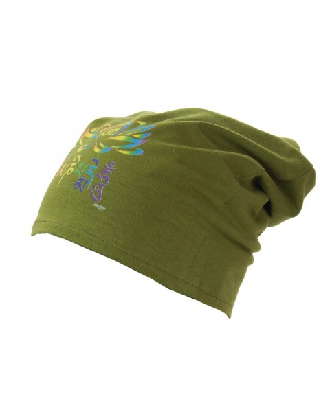 FABRIC HATS AB-BES03-17C - Oriente Import S.r.l.