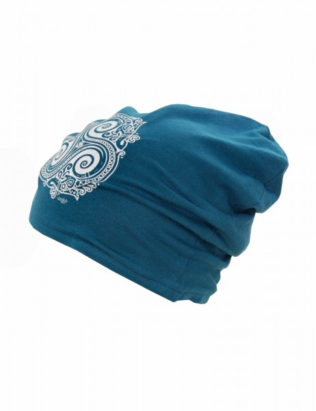 FABRIC HATS AB-BES03-21 - Oriente Import S.r.l.