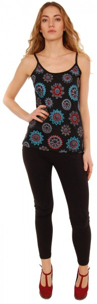 TOPS WITH EMBROIDERY AB-BST15 - Etnika Slog d.o.o.