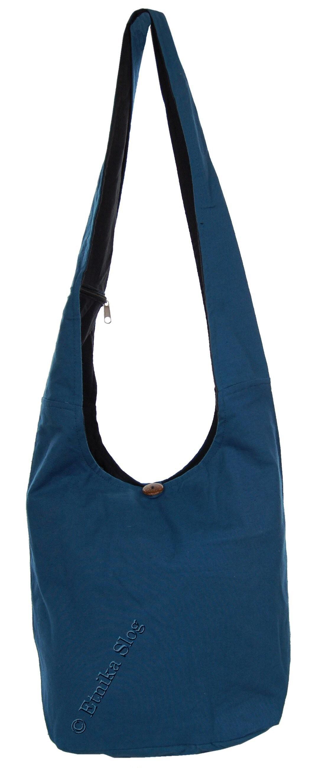 SHOULDER BAGS BS-ESB08 - Etnika Slog d.o.o.