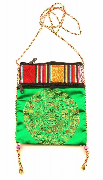 SMALL SHOLDER BAGS BS-PP07 - Oriente Import S.r.l.
