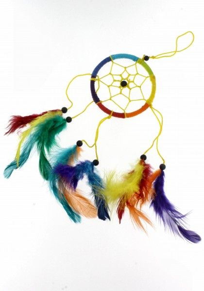 DREAM CATCHER OG-IDD090-01 - Oriente Import S.r.l.