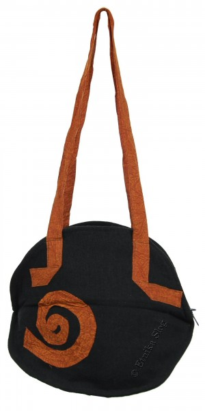 SHOULDER BAGS BS-IN10 - Etnika Slog d.o.o.