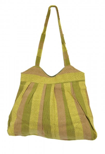 SHOULDER BAGS BS-IN24 - Etnika Slog d.o.o.