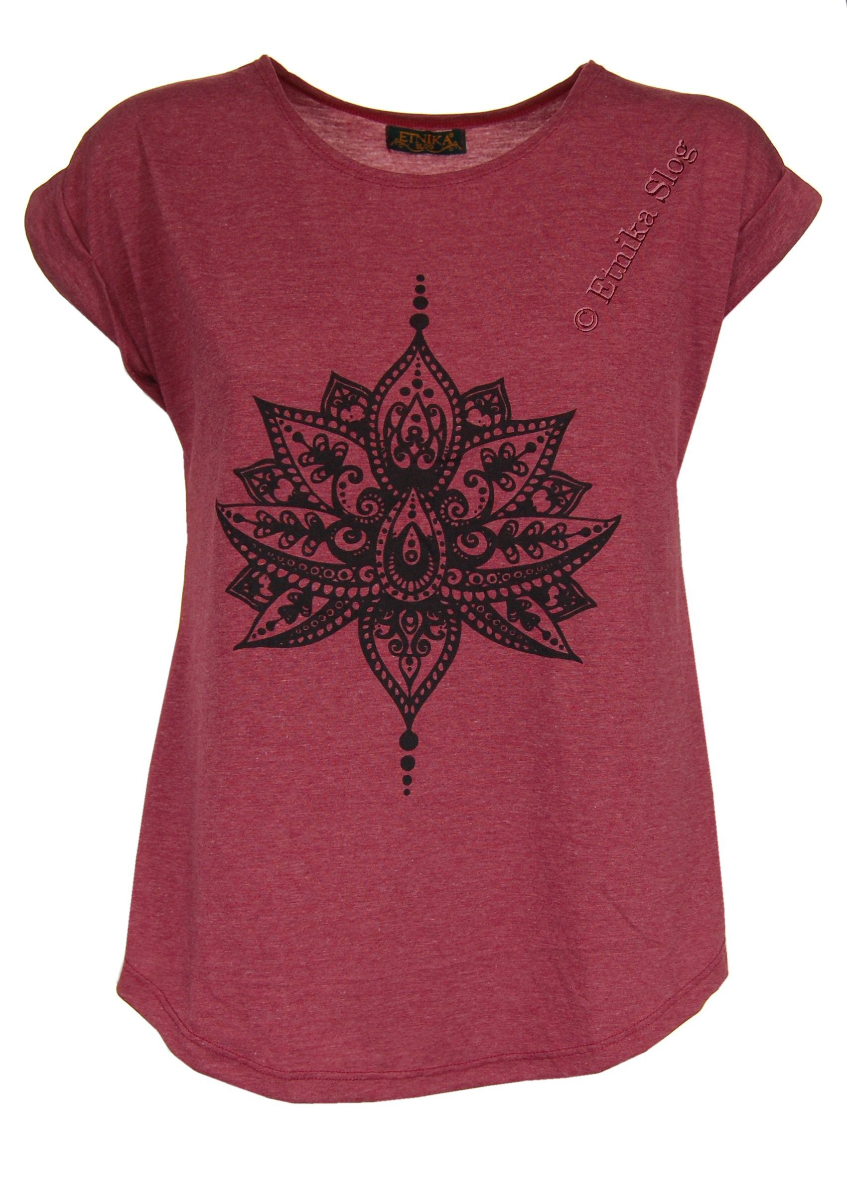 PRINTED T-SHIRTS AB-BCT08-19 - Oriente Import S.r.l.