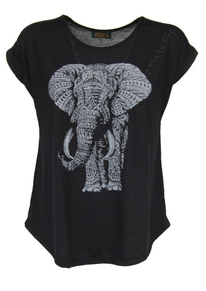 PRINTED T-SHIRTS AB-BCT08-24 - Oriente Import S.r.l.