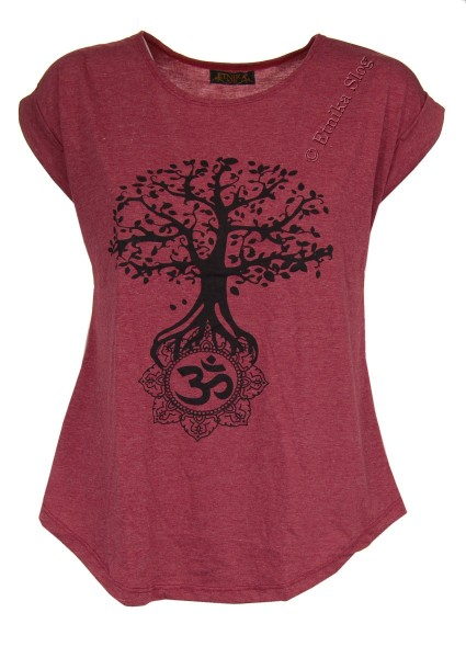 PRINTED T-SHIRTS AB-BCT08-25 - Oriente Import S.r.l.