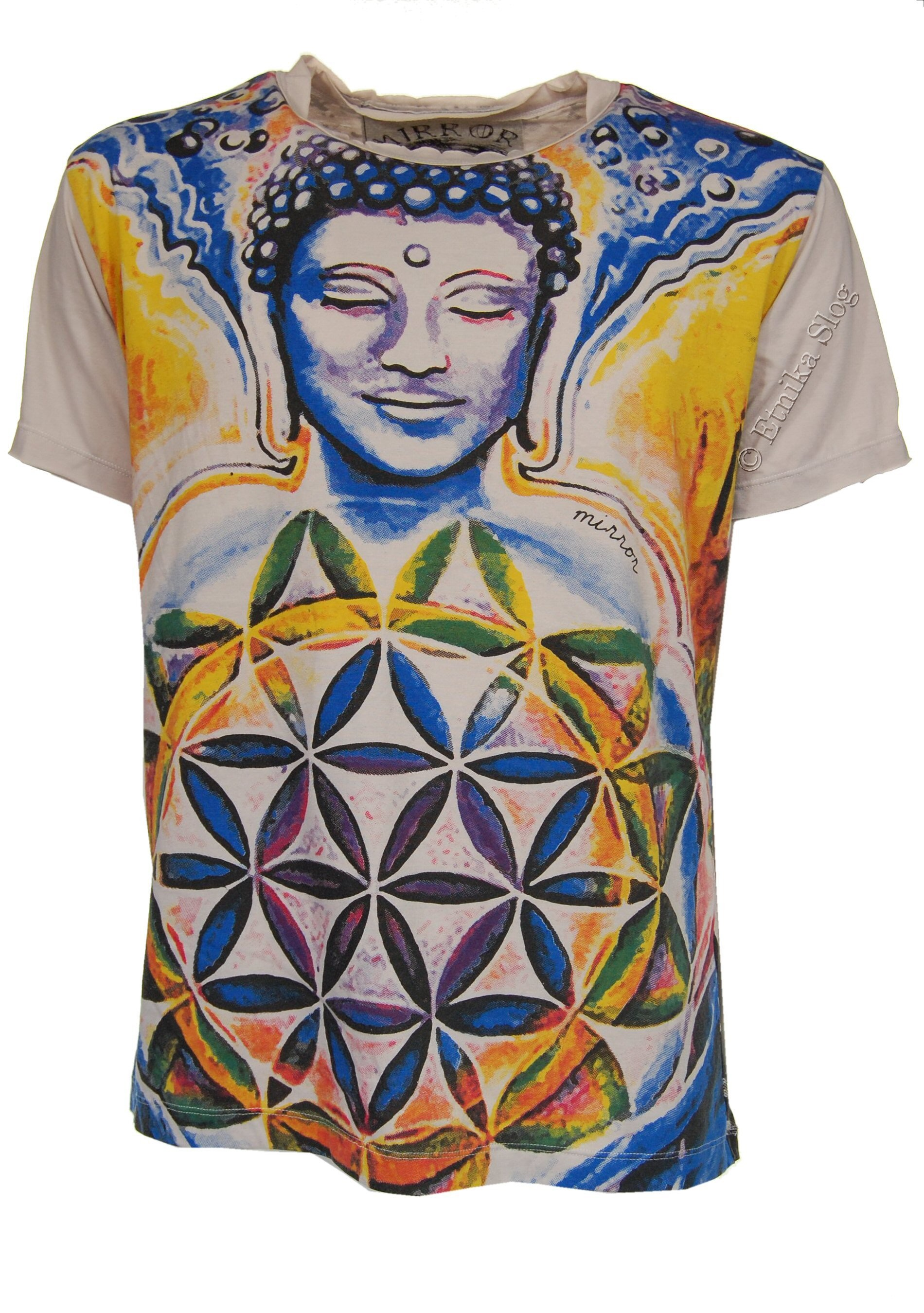 MEN'S T-SHIRTS AB-THM07-37 - Oriente Import S.r.l.
