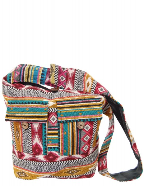 SHOULDER BAGS BS-IN71 - Oriente Import S.r.l.
