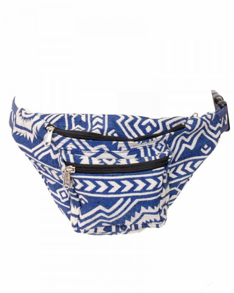 BELT BAGS BS-MAR19 - Oriente Import S.r.l.