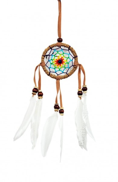 DREAM CATCHER OG-IDD150-01 - Oriente Import S.r.l.
