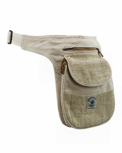 BELT BAGS BS-MNP22-NA - Oriente Import S.r.l.