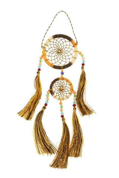 DREAM CATCHER OG-IDD530-02 - Oriente Import S.r.l.