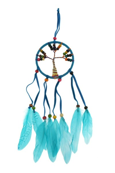 DREAM CATCHER OG-IDD190 - Oriente Import S.r.l.