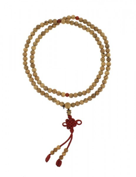 COLLANA TIBETANA CL-MA56 - Oriente Import S.r.l.
