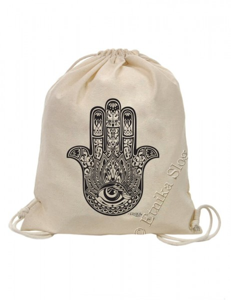 RAW BAGGY BACKPACK WITH PRINTS BS-ZC29-07 - Oriente Import S.r.l.