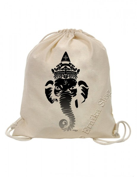 RAW BAGGY BACKPACK WITH PRINTS BS-ZC29-04 - Oriente Import S.r.l.
