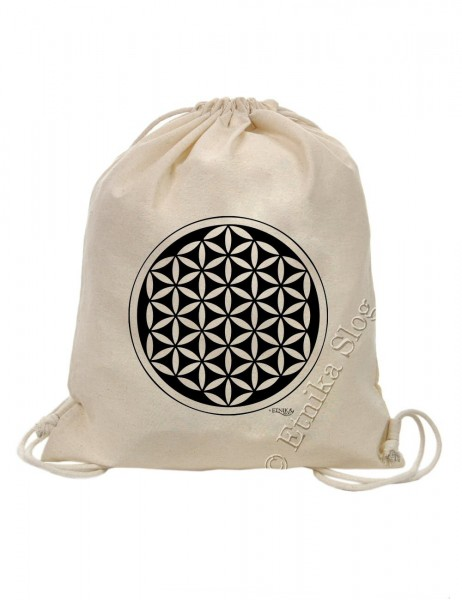 RAW BAGGY BACKPACK WITH PRINTS BS-ZC29-14 - Oriente Import S.r.l.