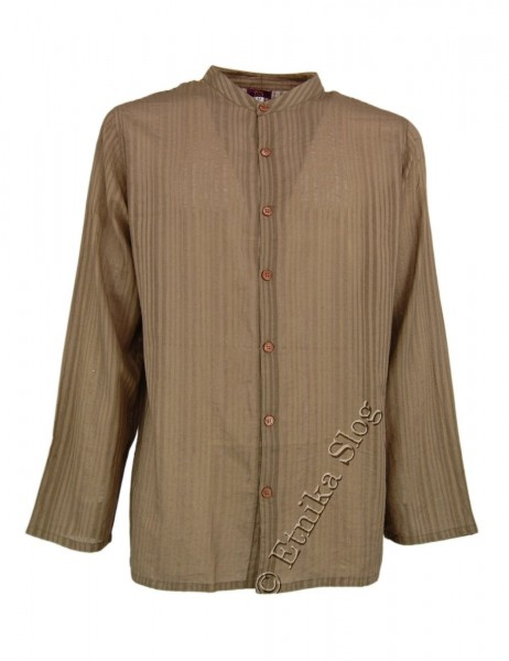 MEN'S SHIRTS AB-AJC05 - Oriente Import S.r.l.