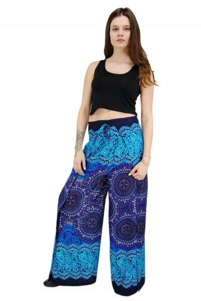 VISCOSE - SUMMER CLOTHING AB-BCP10AE - com Etnika Slog d.o.o.