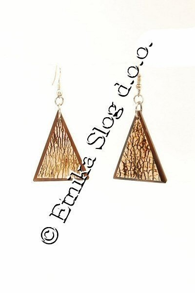 EARRINGS CO-OR05-02 - Oriente Import S.r.l.