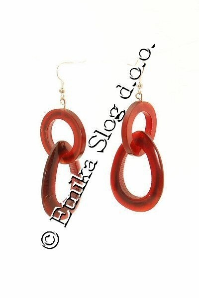 EARRINGS CO-OR06-01 - Oriente Import S.r.l.
