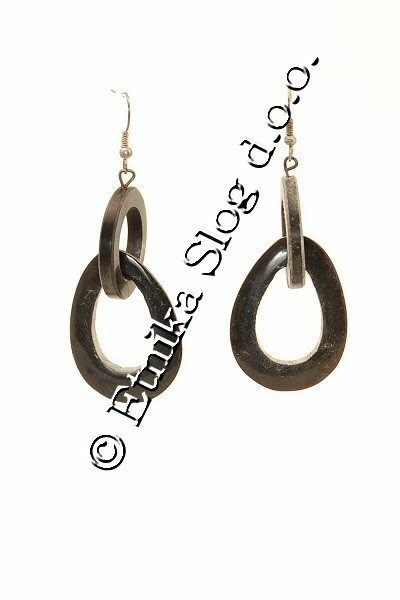 EARRINGS CO-OR06-03 - Oriente Import S.r.l.